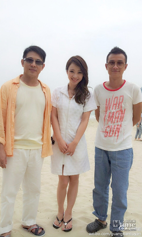 Jet Li (Actor Chino) JetLi2013_zps451e09e7