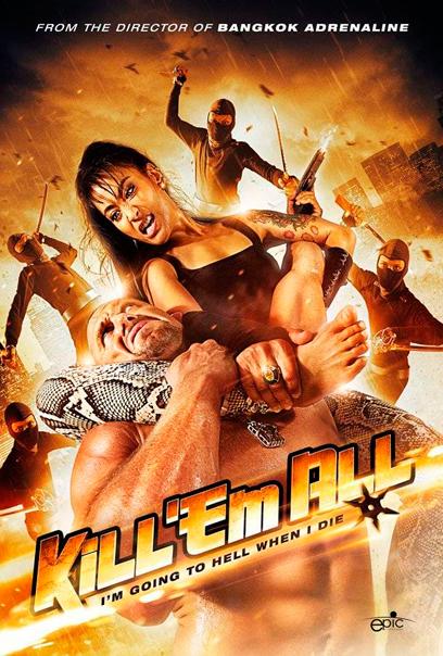 Kill 'em All (2012) Kill-em-All-poster_zps52ab8549