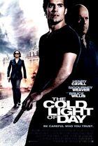 ¿Cuál es para ti la mejor y peor película de acción de 2012? La-fria-luz-del-dia_zps3ce37044