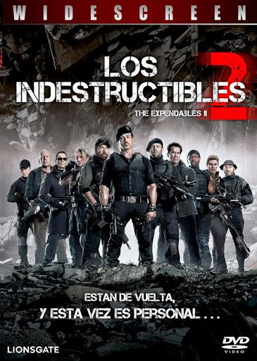 The Expendables 2 (Los Mercenarios 2) 2012 - Página 20 Los-Indestructibles-2-cover_zpsd25a15ae