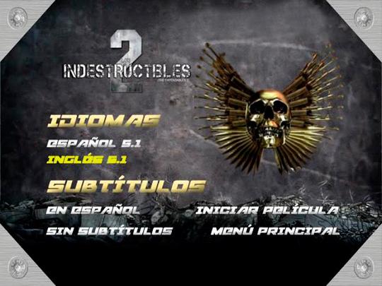 The Expendables 2 (Los Mercenarios 2) 2012 - Página 20 LosIndestructibles2DVDCaptura1_zps4c7613d2