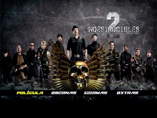 The Expendables 2 (Los Mercenarios 2) 2012 - Página 20 LosIndestructibles2DVDCaptura2_zps89631d45