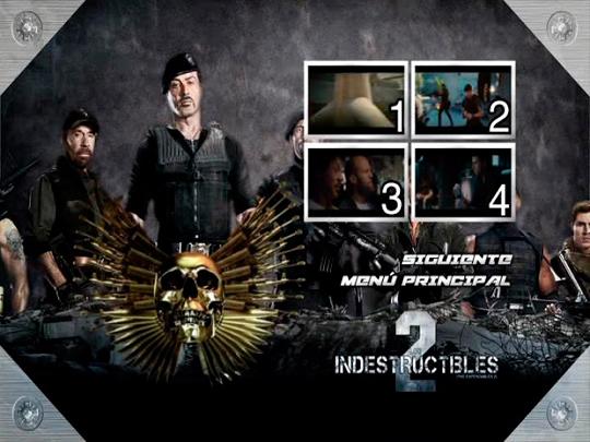 The Expendables 2 (Los Mercenarios 2) 2012 - Página 20 LosIndestructibles2DVDCaptura3_zpsa01417a9