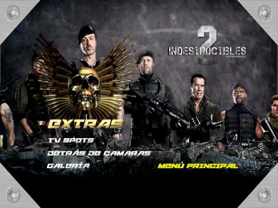 The Expendables 2 (Los Mercenarios 2) 2012 - Página 20 LosIndestructibles2DVDCaptura4_zpsba84ea0d