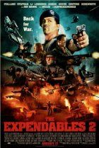 ¿Cuál es para ti la mejor y peor película de acción de 2012? MV5BMTQzODkwNDQxNV5BMl5BanBnXkFtZTcwNTQ1ODAxOA_zps095a2faf