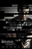 ¿Cuál es para ti la mejor y peor película de acción de 2012? MV5BMTc4Njk3MDM1Nl5BMl5BanBnXkFtZTcwODgyOTMxOA_zps1d4b7ada