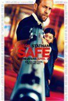 ¿Cuál es para ti la mejor y peor película de acción de 2012? MV5BMTcxNDI0NzUxMF5BMl5BanBnXkFtZTcwOTIzMjkyNw_zpsc111f49f