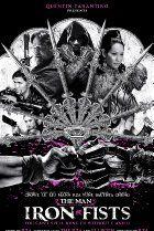 ¿Cuál es para ti la mejor y peor película de acción de 2012? MV5BMTg5ODI3ODkzOV5BMl5BanBnXkFtZTcwMTQxNjUwOA_zpsfd496426