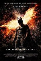 ¿Cuál es para ti la mejor y peor película de acción de 2012? MV5BMTk4ODQzNDY3Ml5BMl5BanBnXkFtZTcwODA0NTM4Nw_zps1ca79ba4