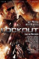 ¿Cuál es para ti la mejor y peor película de acción de 2012? MV5BMjIyOTQwODI1OV5BMl5BanBnXkFtZTcwMjU3MjA1Nw_zps364b375a