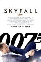 ¿Cuál es para ti la mejor y peor película de acción de 2012? MV5BMjM1MzMzOTA3MV5BMl5BanBnXkFtZTcwOTE3NzA1OA_zps39f98385