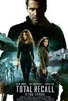 ¿Cuál es para ti la mejor y peor película de acción de 2012? MV5BMzQ2NzYwOTEzMl5BMl5BanBnXkFtZTcwNjExNTMxOA_zps4195ecd5