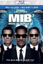 ¿Cuál es para ti la mejor y peor película de acción de 2012? MV5BNTMxOTY1ODgzNl5BMl5BanBnXkFtZTcwMTg1NjU3OA_zps345d1a29