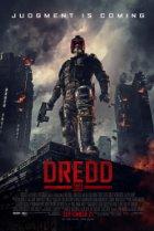 ¿Cuál es para ti la mejor y peor película de acción de 2012? MV5BODkyNDQzMzUzOF5BMl5BanBnXkFtZTcwODYyMDEyOA_zps2bb265c3