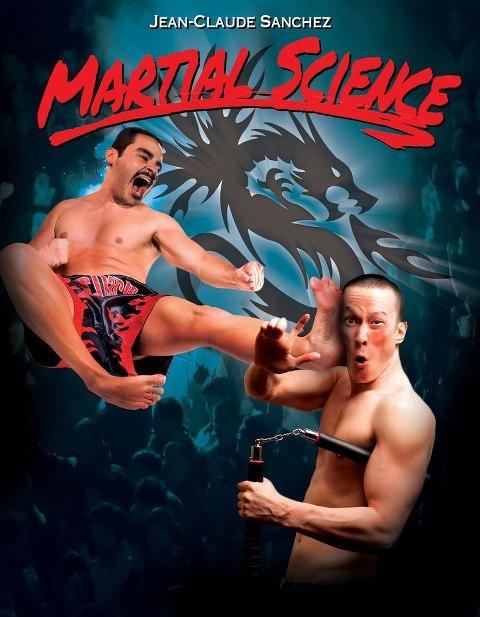 Martial Science (Parodia de Bloodsport) MartialScience_zpsc4fc7341