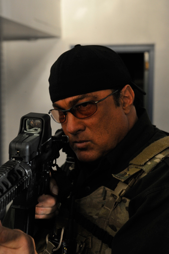 Steven Seagal - Página 3 Maximum-Conviction