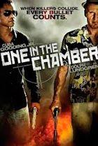 ¿Cuál es para ti la mejor y peor película de acción de 2012? One-in-the-Chamber_zps4c8c1b5a