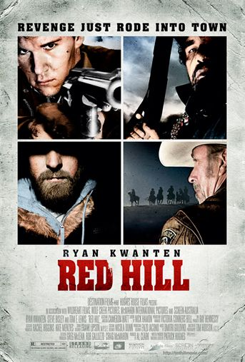 Red Hill (2010) Red-Hill-poster_zps089b7ba6