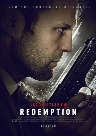 Jason Statham - Página 3 Redemption-2013poster_zpsd77793b1