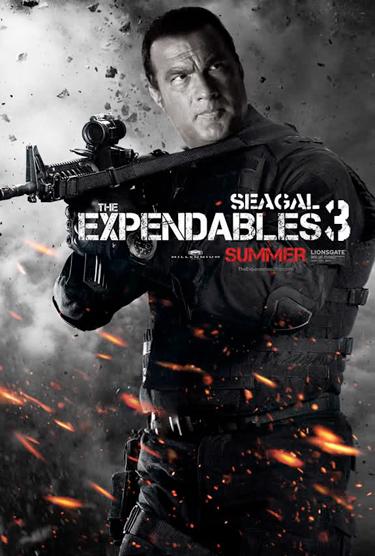 The Expendables 2 (Los Mercenarios 2) 2012 - Página 22 Seagal-EX3_zps3ffc453e