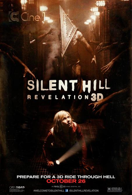 Cine de Terror - Página 3 Silent-Hill-Revelation_zps5934bfa9