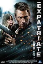 ¿Cuál es para ti la mejor y peor película de acción de 2012? The-Expatriate-2012_zps7c30cf94