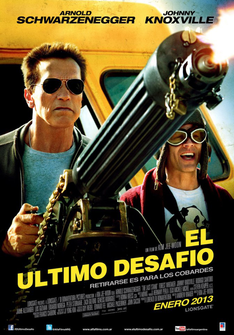 Arnold Schwarzenegger - Página 17 The-Last-Stand-poster_zps51473ae2