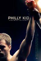 ¿Cuál es para ti la mejor y peor película de acción de 2012? The-Philly-Kid_zpscf942d19