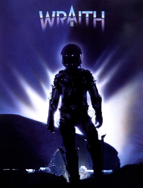 Cine de Terror - Página 3 The-Wraith_zpsdfb49195