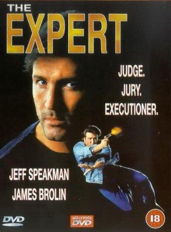 Jeff Speakman TheExpert_zps8c64ab33