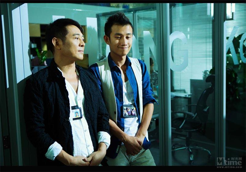 Jet Li (Actor Chino) TheOneDectivefoto_zpsfc07ceec