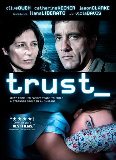 Trust (2010) Trust-2010-poster