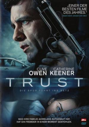 Trust (2010) Trust2010poster2