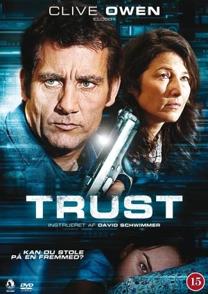 Trust (2010) Trust2010poster3