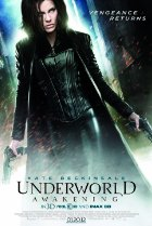 ¿Cuál es para ti la mejor y peor película de acción de 2012? UnderworldEldespertar_zpsae4764c0