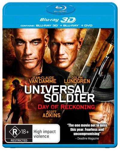 Universal Soldier : Day Of Reckoning (Soldado Universal: Dia Del Juicio Final) 2012 - Página 10 Universal-Soldier-Day-of-Reckoning-Uncut_zps4f33511e