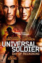 ¿Cuál es para ti la mejor y peor película de acción de 2012? UniversalSoldierDayofReckoning_zps0a9add3b
