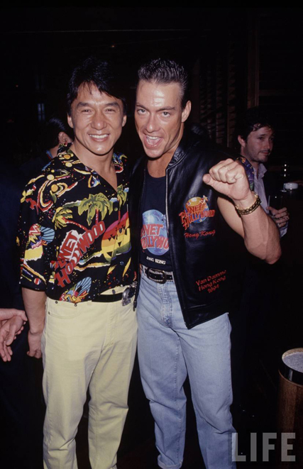 Jean-Claude Van Damme - Página 4 Van-Damme-Jackie-Chan