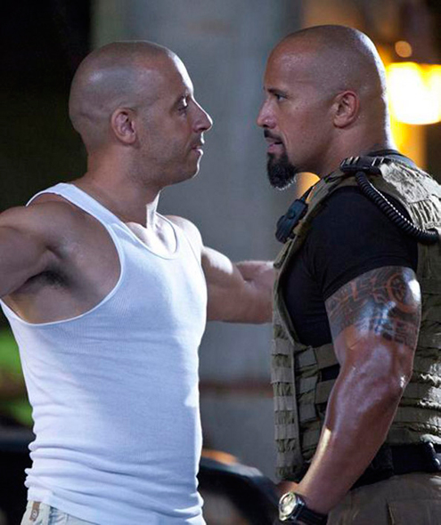 Vin Diesel - Página 2 Vin-Diesel-Vs-The-Rock