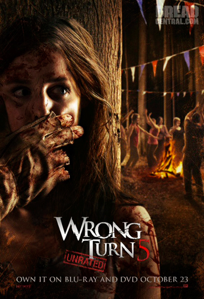 Cine de Terror - Página 4 Wrong-Turn-5_zpse6ff3666