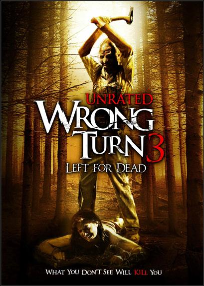 Cine de Terror - Página 4 WrongTurn-3_zpsc63edea0