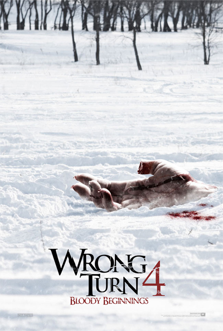 Cine de Terror - Página 4 WrongTurn-4_zps28c7663c