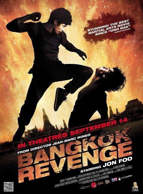 Bangkok Revenge (2012) Bangkokrevenge_zps7cd64214