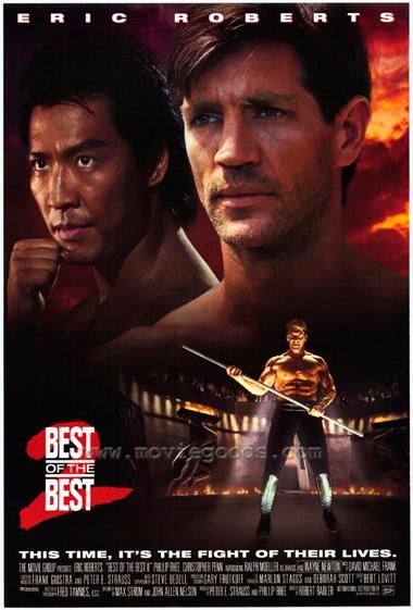 Best of the Best (Campeón de Campeones) la saga Best-of-the-best-2_zps2b3b37b7