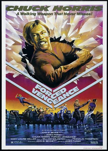 Chuck Norris Chuck-norris-forced-vengeance-na776-2328-p