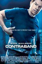 ¿Cuál es para ti la mejor y peor película de acción de 2012? Contraband_zpsb98f7836