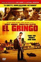¿Cuál es para ti la mejor y peor película de acción de 2012? El-gringo_zps85fc912d