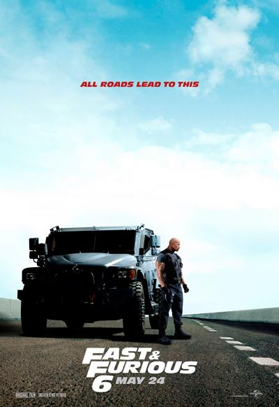 Vin Diesel - Página 3 Fast_and_furious_6_dwayne_johnson_zpsb6dd5388