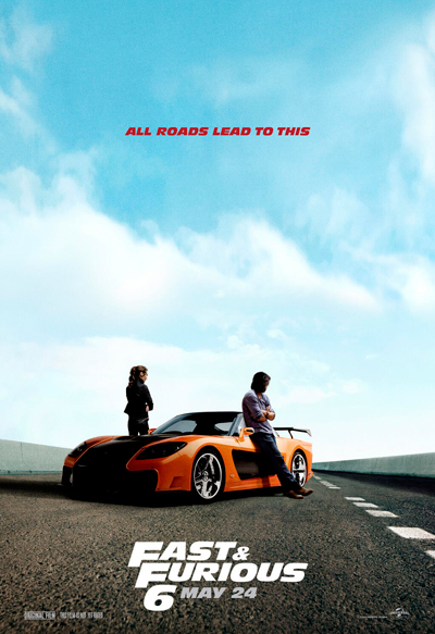 Vin Diesel - Página 3 Fast_and_furious_six_ver4_xlg_zps20f641e7