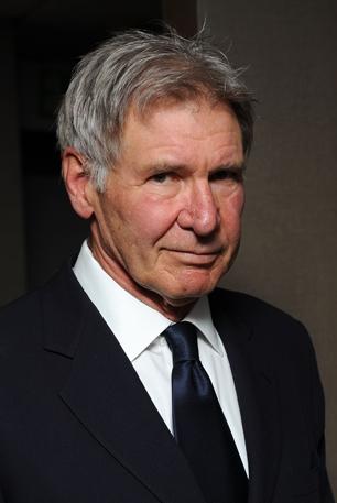 Harrison Ford Harrisonford_zps8572e076